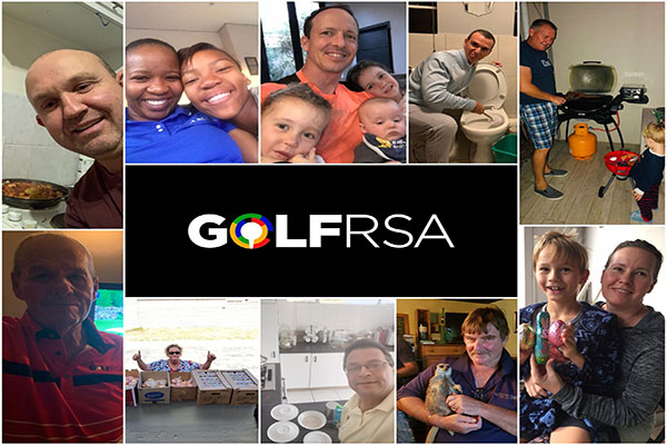 2020GolfRSA_Papers cover